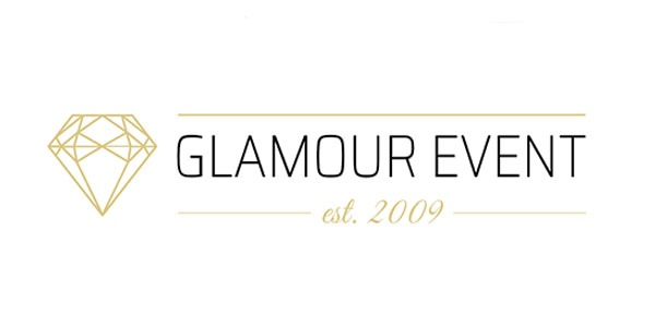 glamur-event