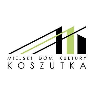 mdk-koszutka