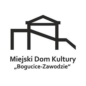 miejski-dom-kultury