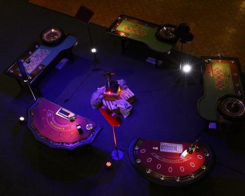 casino z www